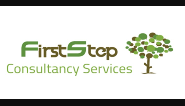 Customer Support Executive Jobs in Jaipur - First step consultancy