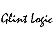 Glint Logic
