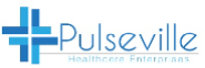 Marketing Executive Jobs in Hyderabad - Pulseville Healthcare Enterprises