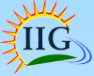 Indian Institute of Geomagnetism