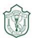 Teachers Jobs in Jamnagar - Delhi Public School Jamnagar