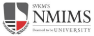 Assistant Professor Engineering Technology Jobs in Indore,Dhule - SVKMs NMIMS University