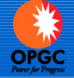 Odisha Power Generation Corporation Limited