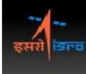 ISRO - Space Applications Centre