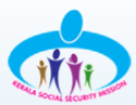 Placement Assistance Officer Jobs in Thiruvananthapuram - Kerala Social Security Mission