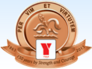 Assistant Manager (Finance & Accounts)/ Officer (Technical) Jobs in Kolkata - Andrew Yule - Company Ltd