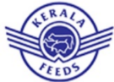 Kerala Feeds Ltd.