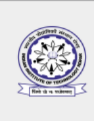 JRF Computer Science and Engineering Jobs in Chandigarh (Punjab) - IIT Ropar