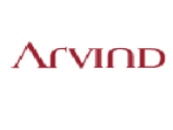 Arvind Sports Lifestyle Division