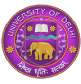 Internship Jobs in Delhi - University of Delhi