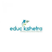 Software Developer Jobs in Kochi - Educkshetra