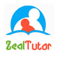 Home tutor Jobs in Across India - Zealtutor