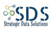 Strategic Data Solutions