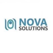 Nova IT Solutions