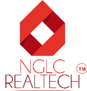 Business Development Executive Jobs in Gurgaon - NGLC Realtech Pvt.Ltd.