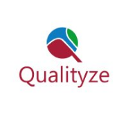 Qualityze Process Management Solutions Pvt Ltd