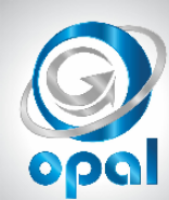 Marketing executive Jobs in Indore - OPAL Placement