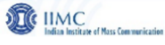 Academic Associate/Academic Assistant Jobs in Delhi - Indian Institute of Mass Communication