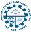 Admin Associate Jobs in Kozhikode - IIM Kozhikode