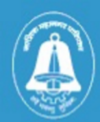 Urdu Primary Teacher Jobs in Nasik - Nashik Municipal Corporation