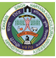 Research Associate Textile Jobs in Hisar - CCS Haryana Agricultural University