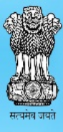 Govt. of Assam - Assam Administrative Staff College