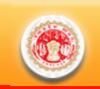 District Administration Vidisha