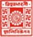 Project Research Personnel Jobs in Kolkata - Visva Bharati Santiniketan