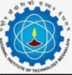 Junior Research Fellow Mechanical Engineering Jobs in Shillong - NIT Meghalaya