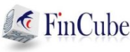 Business Development Executive Jobs in Gurgaon - Fincube Credits Pvt.Ltd.