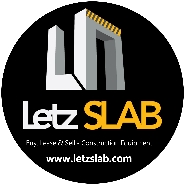 Business Development Associate Jobs in Chennai - LetzSLAB