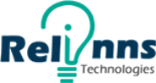 Android Developer Jobs in Mohali - Relinns Technologies
