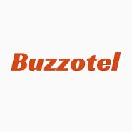 Operations Manager Jobs in Bangalore - Buzzotel Services