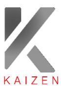 Kaizen Consultancy