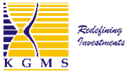 KGMS Broking & Research P Ltd