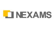 NEXAMS