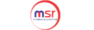 Area Sales Manager Jobs in Vijayawada,Delhi,Ahmedabad - MSR India Ltd