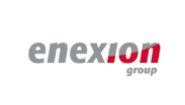 Enexion Energy Pvt Ltd