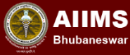 Senior Residents/Junior Residents Jobs in Bhubaneswar - AIIMS Bhubaneswar