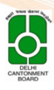 Fireman/ Lab Assistant. Jobs in Delhi - Cantonment Board
