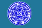 Project Assistant Science Jobs in Kolkata - Vidyasagar University