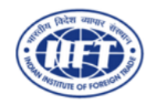 Personal Assistant /Administrative Assistant Jobs in Delhi - Indian Institute of Foreign Trade