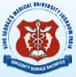 SRF Nursing Jobs in Lucknow - King Georges Medical University