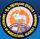 JRF Molecular Biology Jobs in Dharwad - University of Agricultural Sciences Dharwad