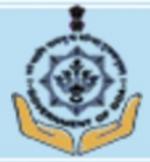 Social Welfare Officer/ Mukhya Sevika/ Matron/ Lower Division Jobs in Panaji - Directorate of Women & Child Development