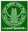 Project Assistant Chemistry Jobs in Jodhpur - IIT Jodhpur