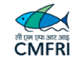 Internship Jobs in Kochi - CMFRI