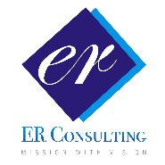 Coordinator - Executive Jobs in Bangalore - ER Consulting