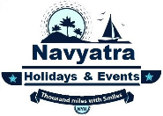 Travel sales Jobs in Jaipur - Navyatra holidays & events