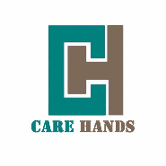 Carehands